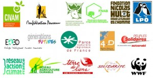 groupe PAC 2013